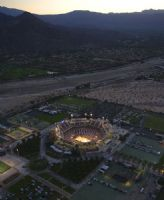 USA (Indian Wells - California) 1