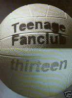 Ampliar Foto: Teenage Fanclub Thirteen