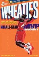 Ampliar Foto: Wheaties (2003) 1