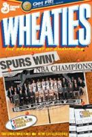 Ampliar Foto: Wheaties (2003) 2