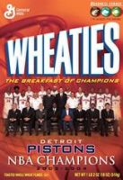 Ampliar Foto: Wheaties (2004) 2