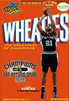 Ampliar Foto: Wheaties (2007) 5