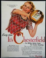 Ampliar Foto: Chesterfield (1942)