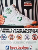 Ampliar Foto: Foot Locker  (1986)